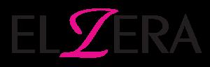 ELZERA